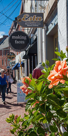 Portsmouth Nh Shopping >> Things To Do In Portsmouth Nh Ale House Inn Lark Hotels